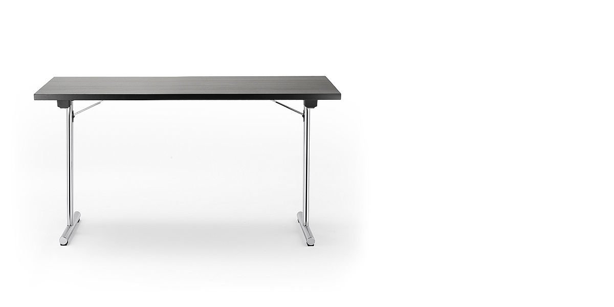 delta 110 | table pliante