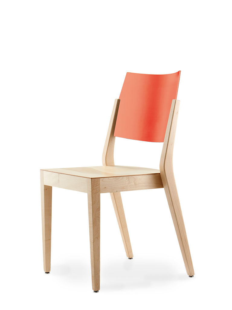 Kollektion.58 | Contract Chair