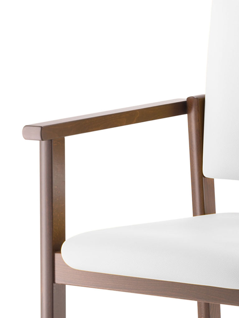 rondo | rondo 192 | with armrests