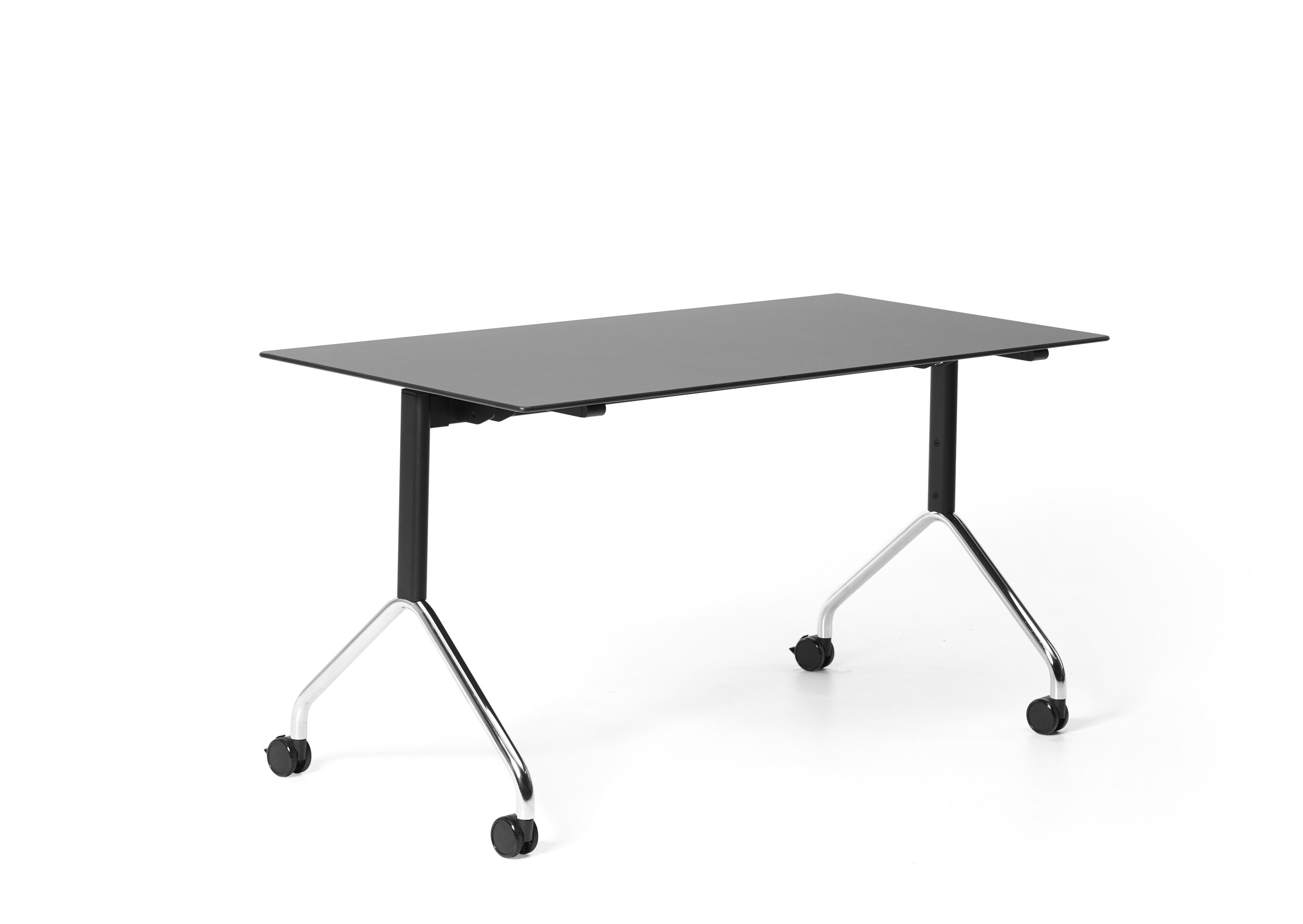 Braun Lockenhaus Präsentiert Neuen Tisch Braunlockenhausat