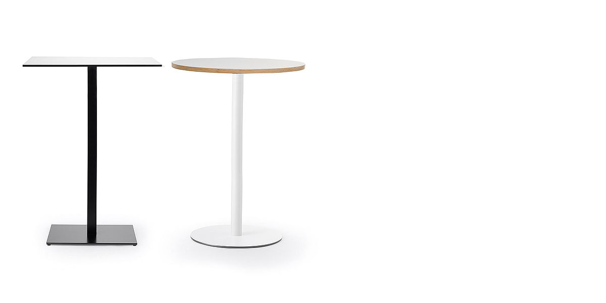 tables hautes 2961 | 2971