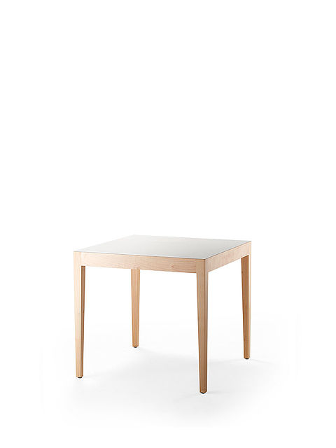 Kollektion.58 | Contract Table