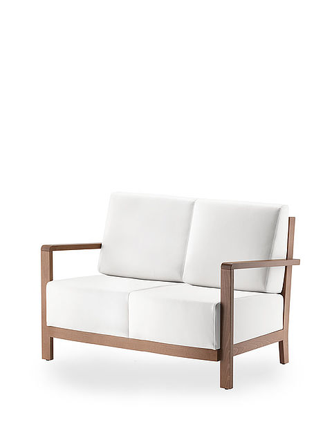 rondo | lounge furniture