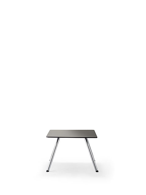 logochair | side table