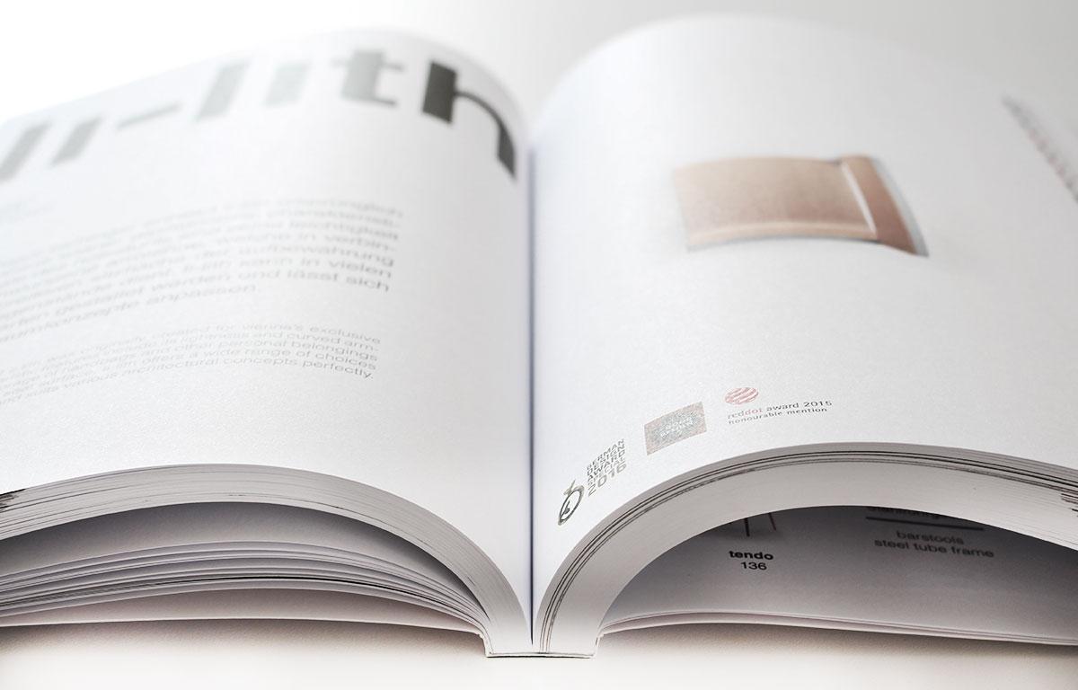 Downloadcenter Broschüren Kataloge Und Vieles Mehr