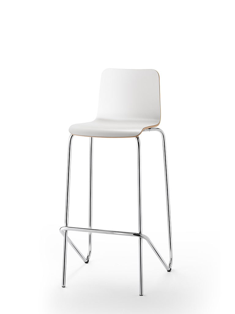 aticon | barstool | not upholstered