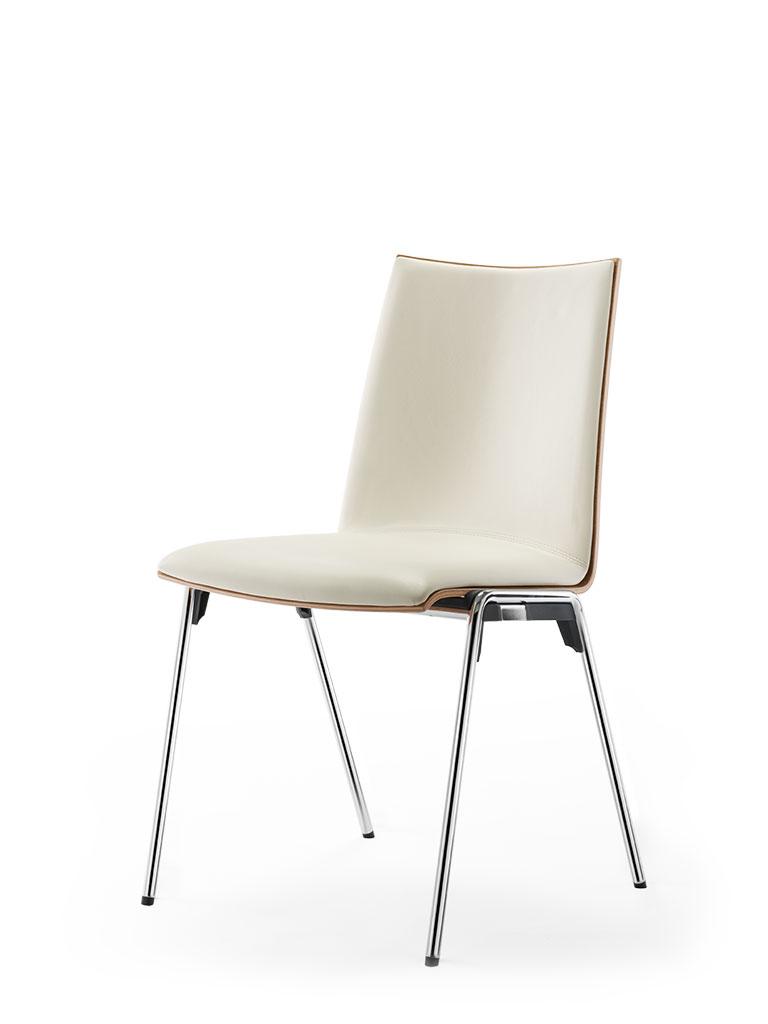 produktdetail. Black Bedroom Furniture Sets. Home Design Ideas